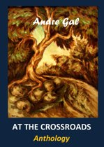 At the Crossroads: Anthology