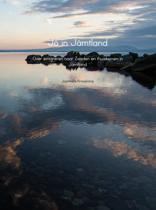 Jo in Jämtland