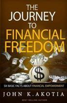 The Journey to Financial Freedom