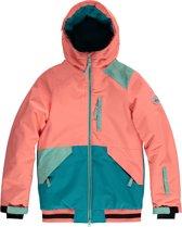 f1820cd636 bol.com | O'Neill Wintersportjas voor Meisjes kopen? Kijk snel!