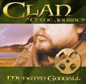 Clan: Celtic Journey