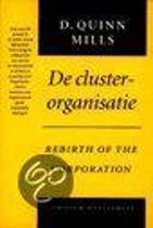 Clusterorganisatie