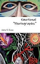 Emotional Photographs