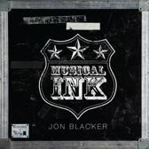 Musical Ink