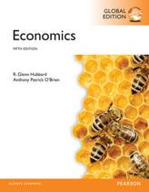 Economics: Global Edition