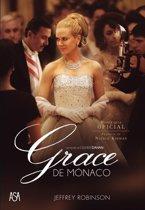 Grace do Monaco