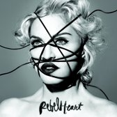Rebel Heart (Deluxe Edition)
