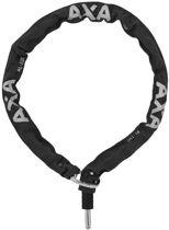 AXA RLC Plug inin ketting - ART2 - 100/ cm ø5,5 mm - Zwart