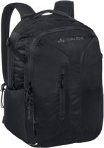 Vaude Tecoday II 25 Backpack - 25 liter - Unisex - black