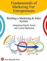 Fundamentals of Marketing for Entrepreneurs