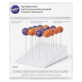 Wilton Cake Pops Display Stand