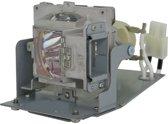 BenQ 5J.JED05.001 Projector Lamp (bevat originele P-VIP lamp)