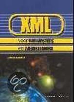 Xml Voor Webmasters En Webdesigners
