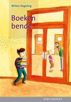 Sterrenstof - Boekenbende