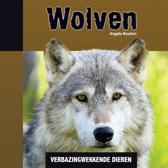 Verbazingwekkende dieren - Wolfen