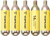 Topeak Co2 patronen - 16gr (5)