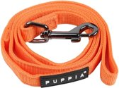 Puppia hondenlijn - S - Oranje