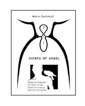 Chirps of Angel