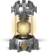 Skylanders Imaginators Creation Crystal Tech