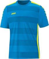 Jako Celtic 2.0 Shirt - Voetbalshirts  - blauw licht - XXL