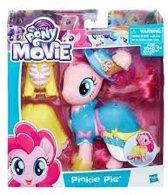 My Little Pony Fashion Pony 15 cm Pinkie Pie