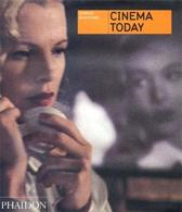 Cinema Today