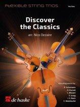 Discover the Classics