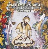 Al Mutamid De Sevilla