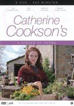 Catherine Cookson's - Dinner Of Herbs (dvd)