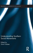 Understanding Southern Social Movements