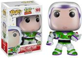 Pop! Disney: Toy Story Buzz Lightyear