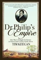 Dr Philip's Empire