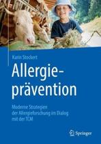 Allergiepr vention