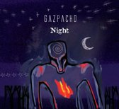 Night (Deluxe Edition)