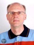 Peter Gerrickens