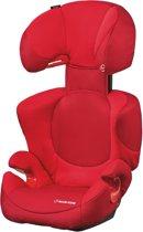Maxi Cosi Rodi XP2 Autostoel - Poppy Red
