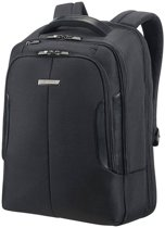Xbr - Laptop Backpack