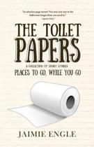 The Toilet Papers