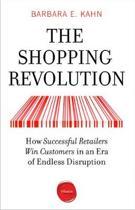 The Shopping Revolution