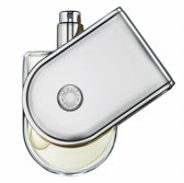 MULTI BUNDEL 3 stuks Hermes Voyage D'hermes Eau De Toilette Refillable Spray 35ml
