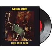 7-Dance Dance Dance -Ltd-