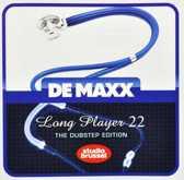 De Maxx - Long Player 22