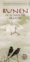 Runen in de Noordse traditie