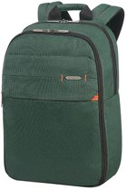 Samsonite Network3 - Laptop Rugtas / 17.3 inch / Groen