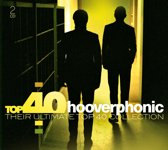 Top 40 - Hooverphonic