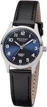 Regent Mod. 2113419 - Horloge