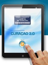 Curacao 3.0