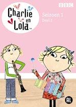 Charlie En Lola - Seizoen 1 (Deel 2)