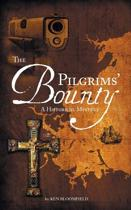 The Pilgrims' Bounty