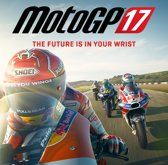 Milestone Srl MotoGP 17, PS4 video-game Basis PlayStation 4